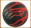 Soccer Ball / Football / Pu Match ball