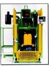 vertical filling machine
