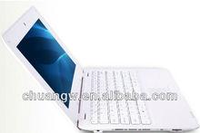 cheap 7 inch VIA WM8850 laptop price in malaysia