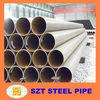 steel pipe manufacturers in uae