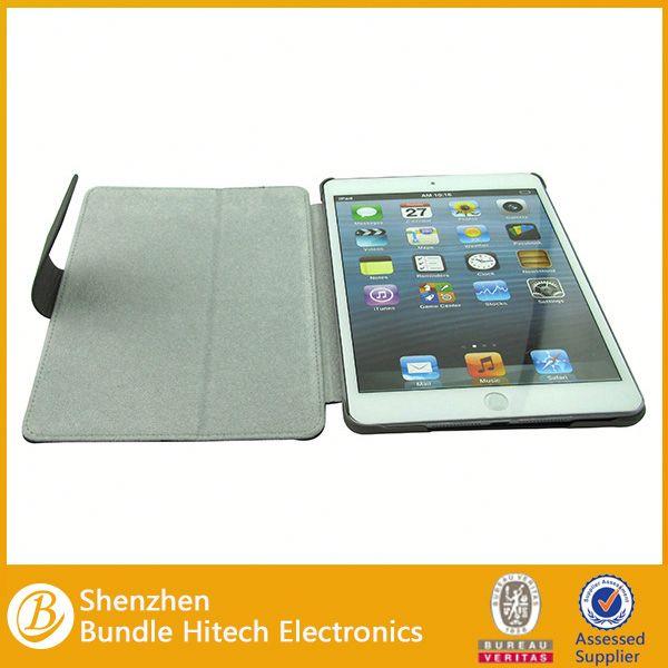 for apple ipad mini sleeves, for ipad mini accessories