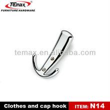 Temax supplier foldable handbag hook
