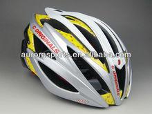 [new promotion] New adults C ORIGINALS Q8 mtb cycling helmet,helmet sale price