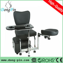 manicure chairs spa pedicure supplies
