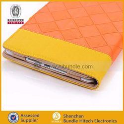 hot sell for ipad mini bag ,alibaba valued case manufacture for ipad mini