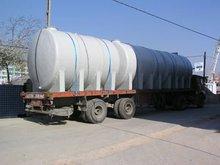 multy use water tank