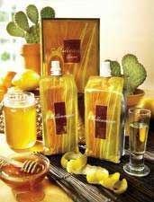 Cactus Juice (Millennium)