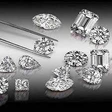 CLARITY ENHANCED DIAMONDS-#1 WHOLESALE SOURCE