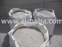 Aluminium Ash packed in Jumbo bags