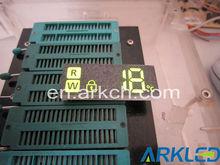 1.5 digits display,house appliance display,led digital,ARKLED