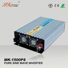 solar/wind converter 1500w