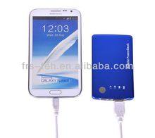 samsung/other consumer electronics products portable mobile power bank
