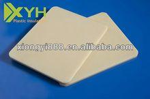 shuttering abs board