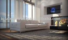 Modern Italian Design Sofa 1025