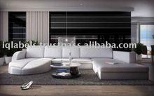 Modern Italian Design Sofa 1162