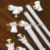 thermoplastic aluminum-ppr composite pipe