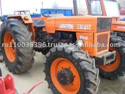 Fiat Universal 530 DTC farm tractor