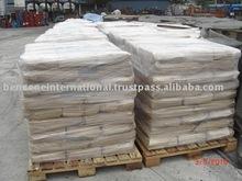 Oxidized Bitumen R 85/40 in kraft paper bags