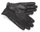 100% Genuine Leather Gloves