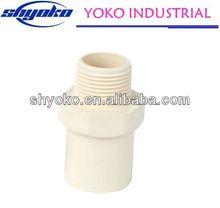 2014 China de alta qualidade CPVC acessórios para tubos tubos de plástico guilhotina cortadores industrial