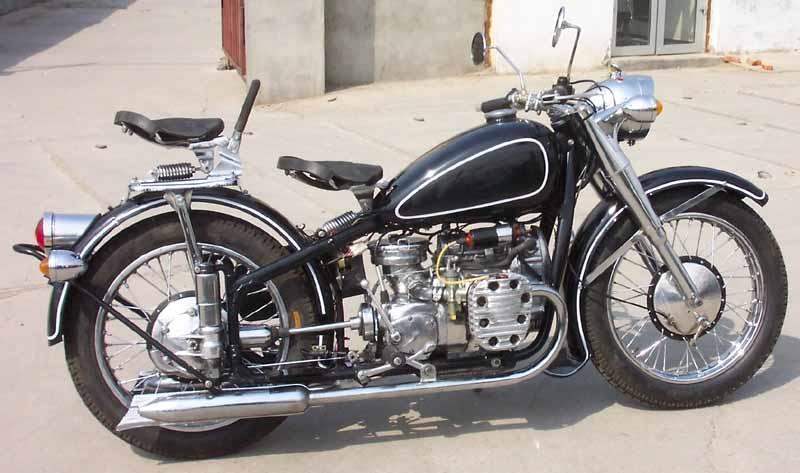 Motorcycle.jpg (800×473)