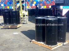 Pen grade Bitumen 60/70 sales in singapore