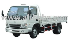 Light truck, Dump truck,Cargo truck, Mini truck