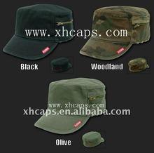 Custom design baby visor hats