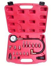 2014 Diesel Engine Compression Tester Kit Car Diagnostic Tools digital sound noise level meter OEM
