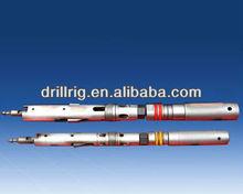Drilling core barrel I 1