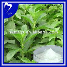 Top Quality organic stevia
