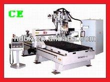machine cnc SKM25 1300*2500mm