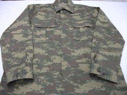 Askeri Kamuflaj Military Camouflage