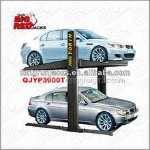 Torin Bigred car parking lifts