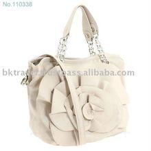 2012 Fahion Flower Handbag