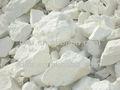 industrial clay Kaolin