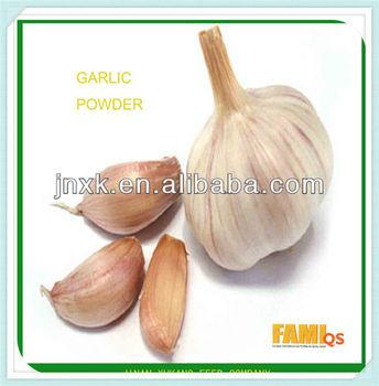 Garlic extract Allicin powder