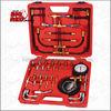 Torin Hydraulic car repair tool kits