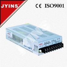 24 ac/ac power supply