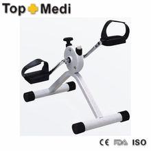 Rehabilitación ortopédica / de rehabilitación de pie equipo / discapacidad ayudas para caminar para la venta topmedi FS960