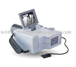 portable dental x-ray
