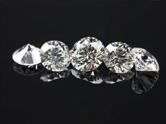 Loose Diamonds Loose Diamonds 2 Ct Price