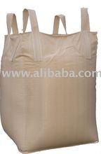 Bigbag / FIBC / 1 Tonner / Jumbo Bag