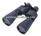 2014 high quality military telescope Optical Instruments Telescope Binoculars door telescope