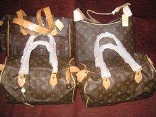 Hongkong Fashion Bag
