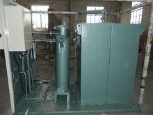 ammonia decomposition generator,ammonia dissociation furnace,industrial electrial furnace