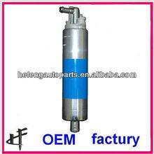 elektrikli yakıt pompası 0004705994 için parçalar AIRTEX