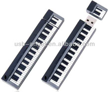 piano usb flash drive/usb modem/256gb usb 2.0 flash drive