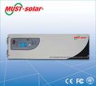 220 volts to 12 inverter pure sine wave power inverter/Must soar dc to ac inverter 1000w 2000w 3000w 4000w 5000w 6000w