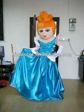 en ciao cinderella costume